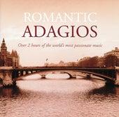 Romantic Adagios by Various Artists
