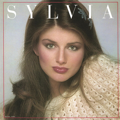 Just Sylvia Rca Records Label By Sylvia Rhapsody