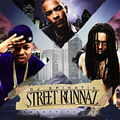 Street Runnaz 23 by Various Artists