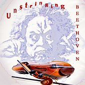 Unstringing Beethoven by sound processing John Noise Manis