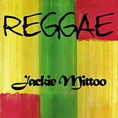Reggae Jackie Mittoo by Various Artists