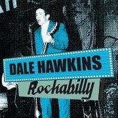 Rockabilly by Dale Hawkins