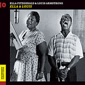 Ella & Louis (Original Album Plus Bonus Tracks) by Louis Armstrong