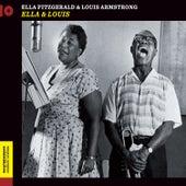 Ella & Louis (Original Album Plus Bonus Tracks) by Louis Armstrong