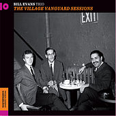 The Village Vanguard Sessions by Stan Getz