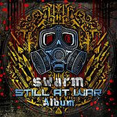 Still at War by Various Artists