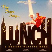 Lunch the Musical by Various Artists