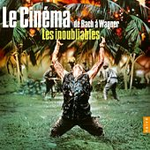 Classical cinema at cinema by Various Artists