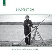 Harfhorn by Various Artists