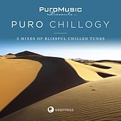 Puro Music Presents Puro Chillogy (3 Mixes of Blissful Chilled Tunes) by Various Artists