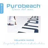 Purobeach Volumen Nueve by Various Artists