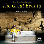 The Great Beauty (La Grande Bellezza) by Various Artists
