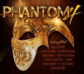 Phantom 4 by Various Artists