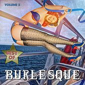 Best of Burlesque, Vol. 2 by Various Artists