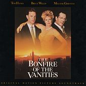The Bonfire of the Vanities - Original Motion Picture Soundtrack by Various Artists