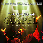 The Power of Gospel by Various Artists