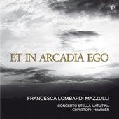 Et in Acadia Ego von Various Artists