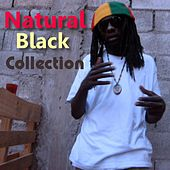Natural Black Collection by Natural Black