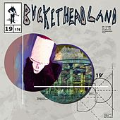 Teeter Slaugher by Buckethead