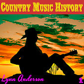 Country Music History by Lynn Anderson