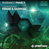 Pharmacy: Phase 3 by Various Artists