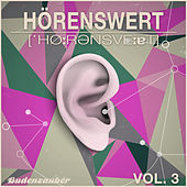 HÖRENSWERT, Vol. 3 by Various Artists