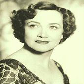 Legendary Voice by Kathleen Ferrier