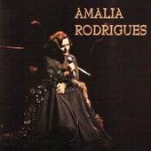 Live von Amalia Rodrigues