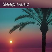 Sleep Music for a Restful Sleep (Sleep Music for Sound Sleeping) by Dr. Harry Henshaw
