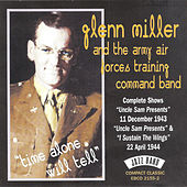 Time Alone Will Tell by Glenn Miller