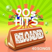 90S Hits Reloaded by Various Artists