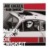 Hard Knocks (Alben für die Ewigkeit) von Joe Cocker