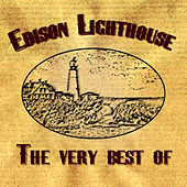 The Best of Edision Lighthouse by Edison Lighthouse