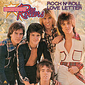 Rock N' Roll Love Letter by Bay City Rollers