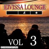 Eivissa Lounge, Vol. 3 by Schwarz and Funk