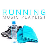 Running Music Playlist by Various Artists