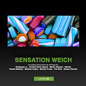 Sensation Weich, Vol. 6 by Various Artists