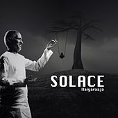 Solace (Original Motion Picture Soundtrack) by Various Artists