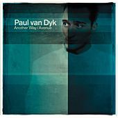 Another Way by Paul Van Dyk
