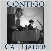 Contigo by Cal Tjader