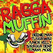 Ragga Muffin von Various Artists