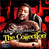 Kemar McGregor Presents: The Collection by Various Artists