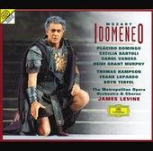 Mozart: Idomeneo, re di Creta K.366 by Various Artists