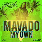 My Own - Single by Mavado