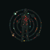 KiD CuDi presents SATELLITE FLIGHT: The journey to Mother Moon by Kid Cudi
