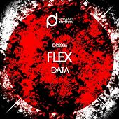 Data - Single by Flex