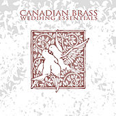 Wedding Essentials by Canadian Brass