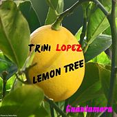 Lemon Tree by Trini Lopez