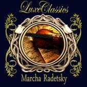 Luxe Classics. Marcha Radetsky by Orquesta Lírica de Barcelona