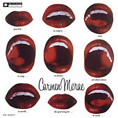 Carmen McRae (Remastered 2014) by Carmen McRae